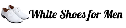 Company Logo For White Rack Shoes Co'