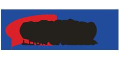 Company Logo For McCausland Lock Service, Inc.'