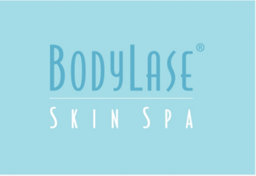BodyLase Raleigh Cary Med Spa'