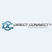 Direct Connect Auto Transport Logo