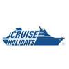 Company Logo For My Luxury Cruises'