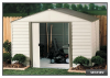 DuraMax Storage Solutions Teams Up With Original Shelters'