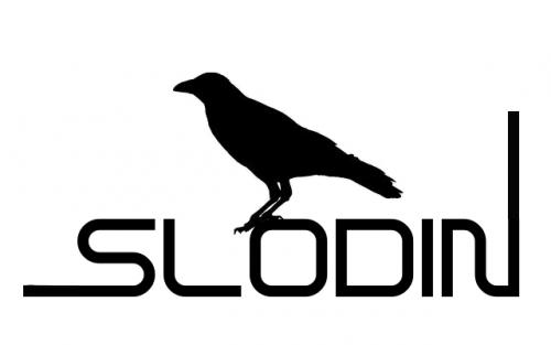 Company Logo For Slodin'