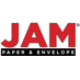 JAM Paper & Envelope|Specialty Envelopes| Colored Mailin'