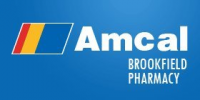 Amcal Brookfield Pharmacy