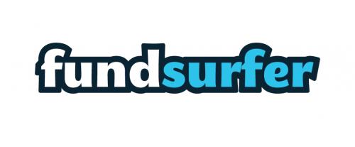 Fundsurfer'