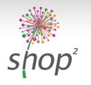 Shopshop'