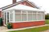 Lean-to Conservatory Prices - lean to conservatories'