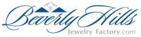 Beverly Hills Jewelry Factory.com'