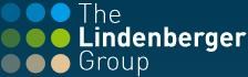 Company Logo For The Lindenberger Group'