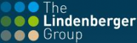 The Lindenberger Group Logo