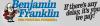 Company Logo For Benjamin Franklin Plumbing PA'