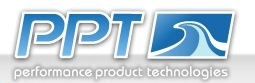 Company Logo For Performance Product Technologies'