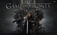 Can You Watch Game Of Thrones Online Free?