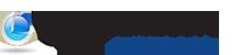 Company Logo For Organization Core, Inc.'