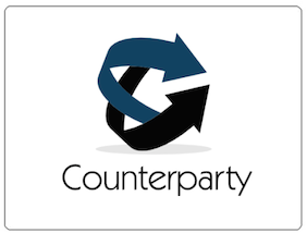 Counterparty Team'