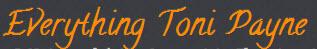 Company Logo For Toni Payne'