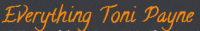 Toni Payne Logo