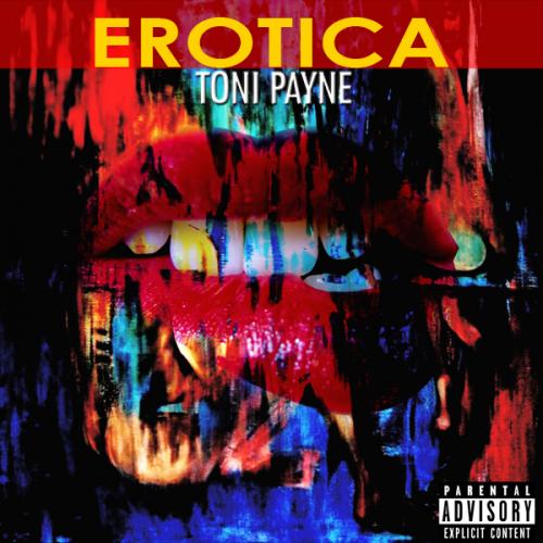 Erotica'
