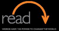 ReadGive Logo