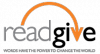 ReadGive Logo'