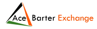 Ace Barter Exchange Logo