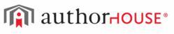 AuthorHouse UK'