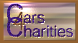 Logo for Cars4Charities Car Donation Center'