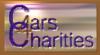 Cars4Charities Car Donation Center