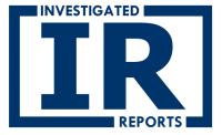 Researched Reviews Logo