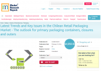 Chilean Retail Packaging Market