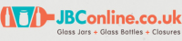 JBConline.co.uk Logo