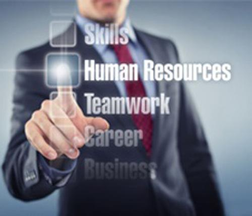Employers Resource'