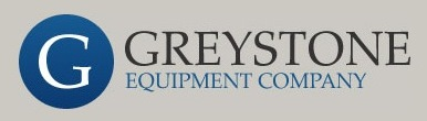 Company Logo For Greystone Equipment Company'