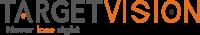 TargetVision Logo