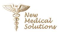 New Medical Solutions'