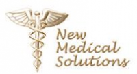 New Medical Solutions