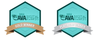Web Design Awards