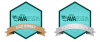 Web Design Awards'