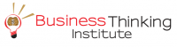 Business Thinking Institute1