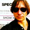 Marko Stout Spectrum'