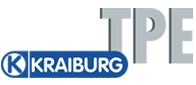 Company Logo For KRAIBURG TPE GmbH & Co. KG'