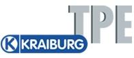 KRAIBURG TPE GmbH & Co. KG Logo