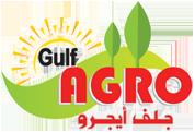 Gulf AGRO Trading LLC Logo