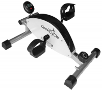 DeskCycle Pedal Exerciser