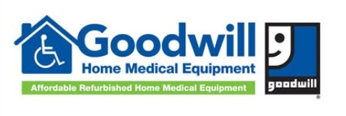 Company Logo For Goodwill Home Medical Equipment'