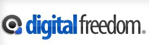 Digital Freedom'