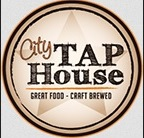 City Tap House DC Logo