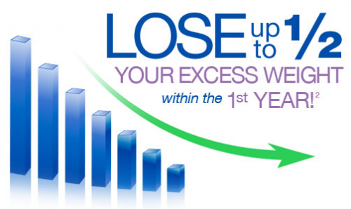 Ketone Ulra Weight Loss'