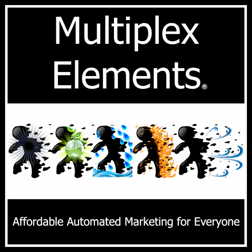 Company Logo For Multiplex Elements Company'